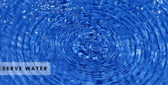 best quality water storage tanks